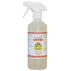 evictor_personnel_insect_repellent_500ml