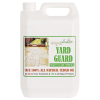 yard_guard_5000ml_spray